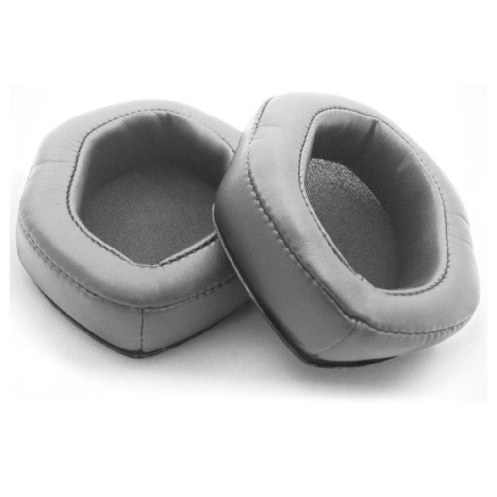 V-MODA XL Memory Ear Pads - Grey