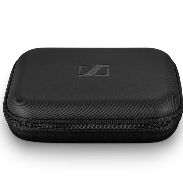 Sennheiser Carry Case (507228) for PXC550
