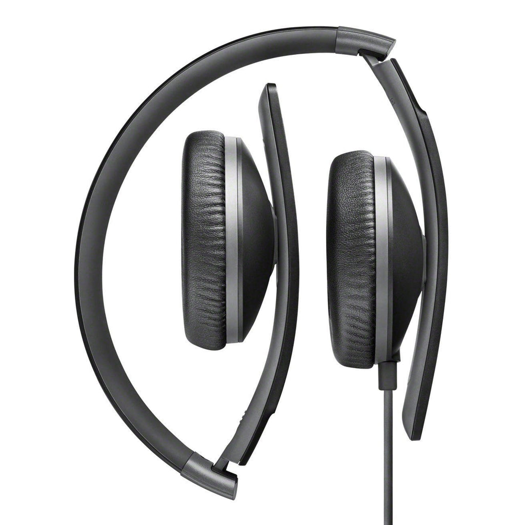 Sennheiser HD 2.30 On-Ear Headphones