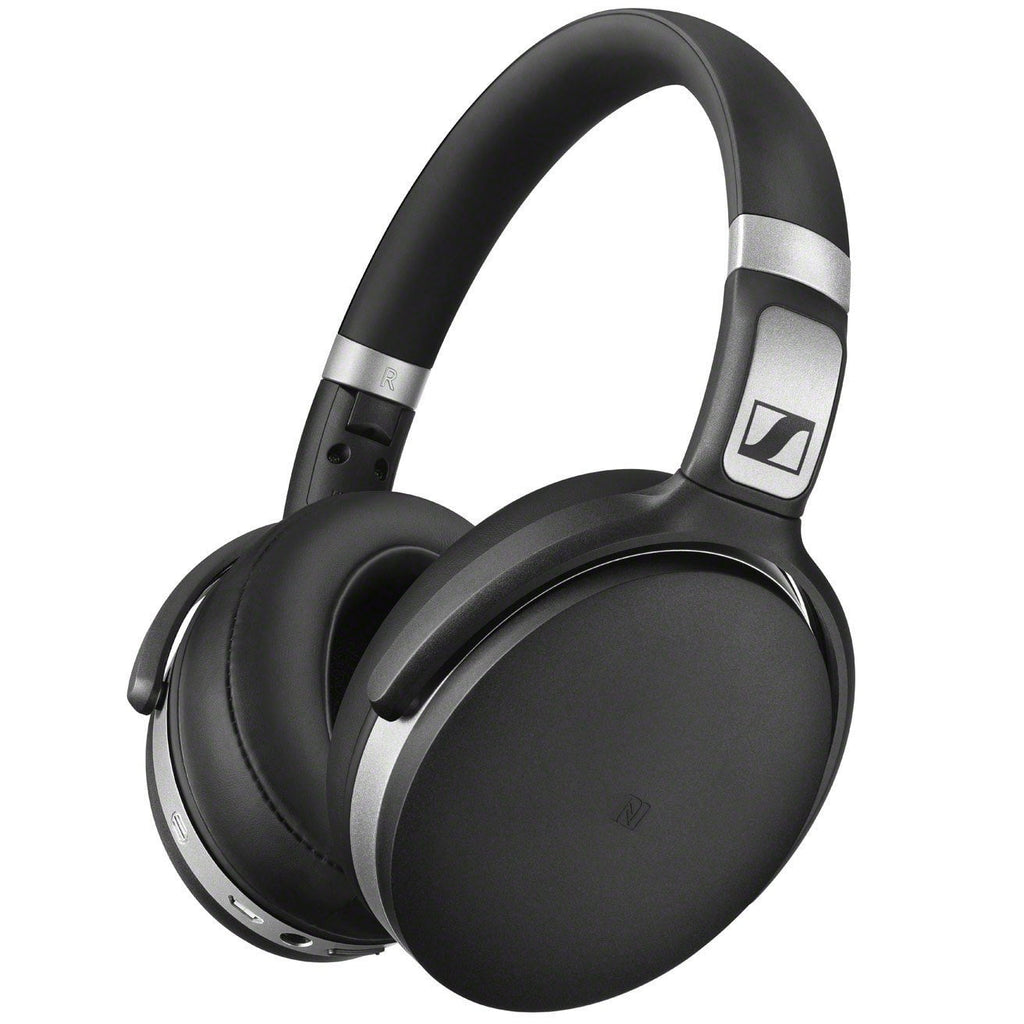 Sennheiser HD4.50 BTNC Headphones