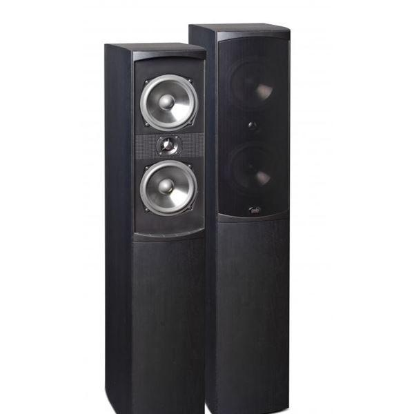 PSB Alpha T1 Tower Floorstanding Speakers