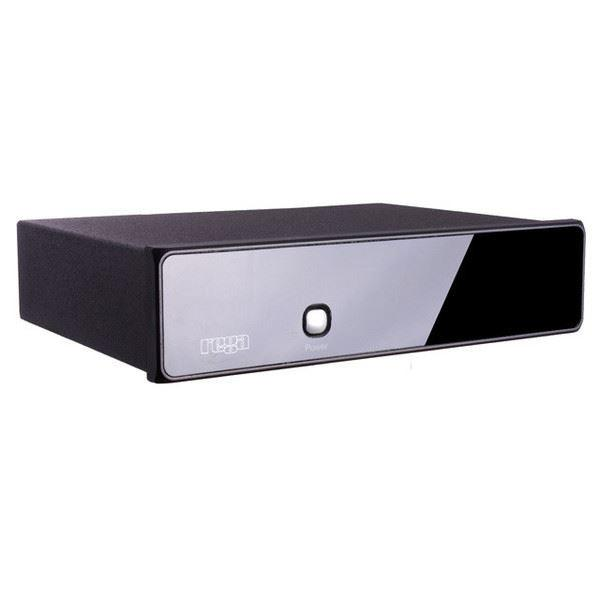 Rega Fono MM Phono Amplifier