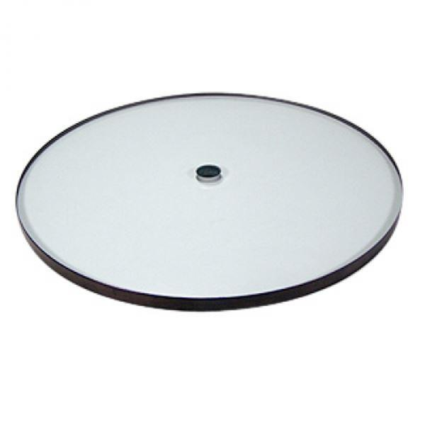 Rega Planar 3 Replacement Glass Platter