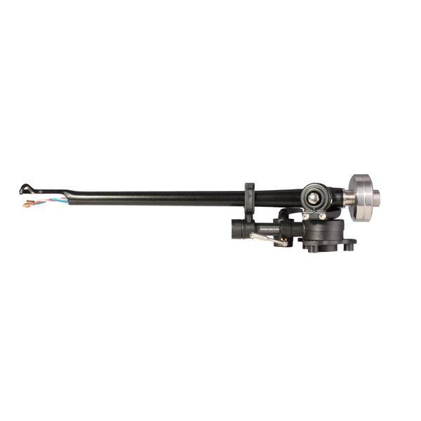 Rega RB303 Tone-arm