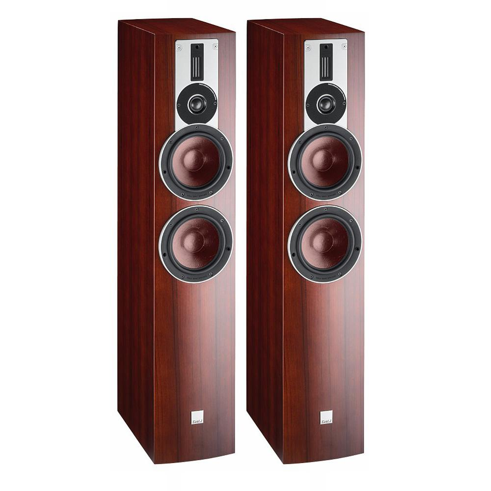 DALI Rubicon 6 Floor Standing Speakers