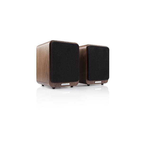 Ruark Audio MR1 Speakers