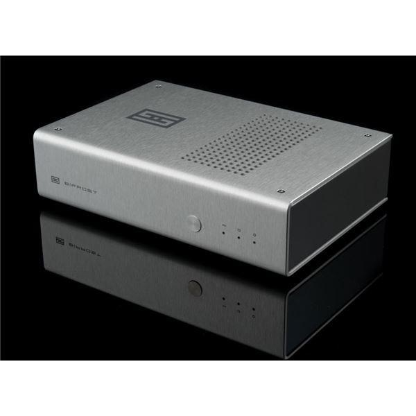 Schiit Audio Bifrost AK4490 Digital to Analogue Converter