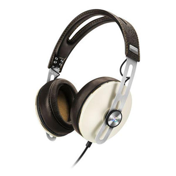 Sennheiser Momentum 2.0 Over Ear Headphones