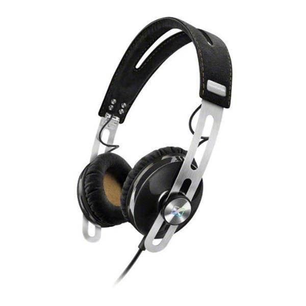 Sennheiser Momentum 2.0 On Ear Headphones