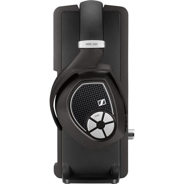 Sennheiser RS185 Wireless Open Back Headphones