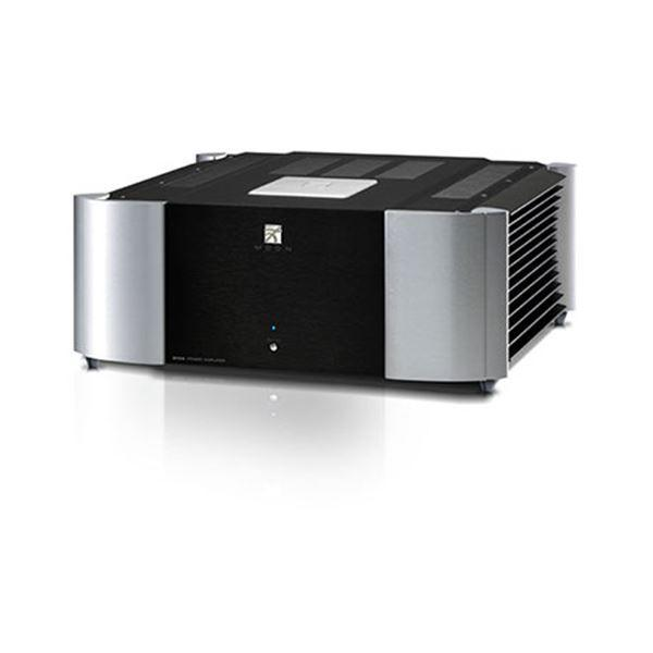 Simaudio MOON 870A Two Channel Power Amplifier