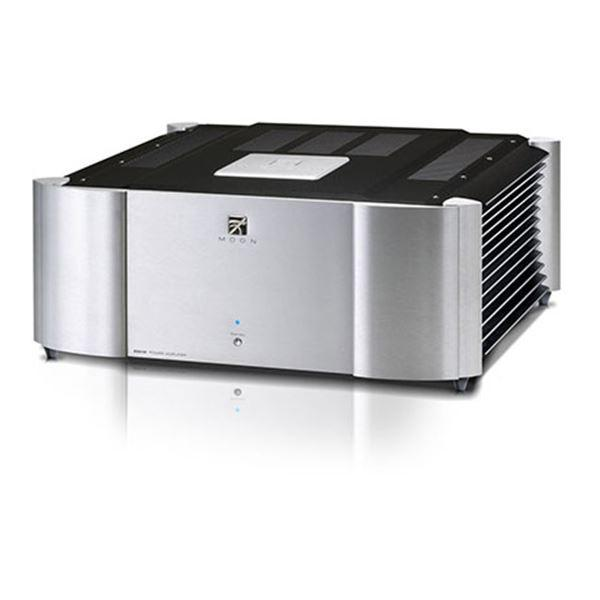 Simaudio MOON 880M Mono Power Amplifier