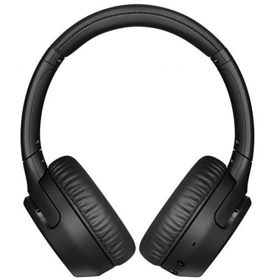 Sony WH-XB700 Bluetooth Extra Bass Headphones (WHXB700)