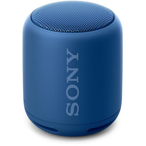 Sony SRS-XB10 Bluetooth Speaker