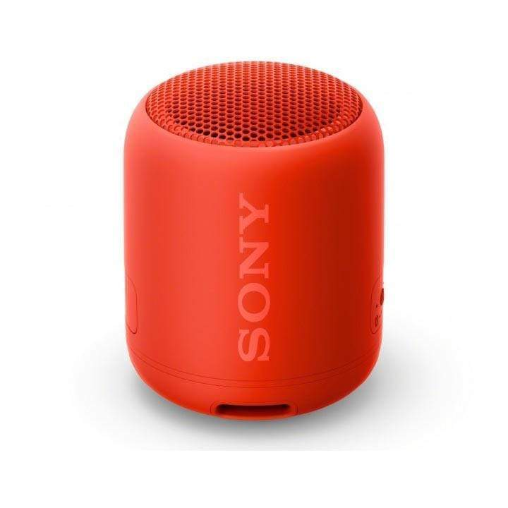 Sony SRS-XB12 Bluetooth Speaker