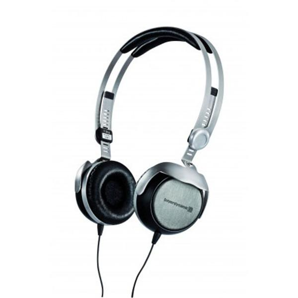 Beyerdynamic T50p Portable Premium Stereo Headphones