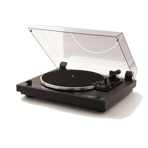 Thorens TD 170 Fully Automatic Turntable