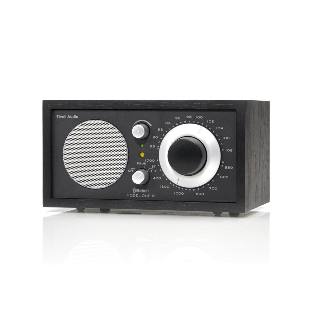 Tivoli Audio Model One AM/FM Tabletop Radio