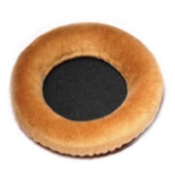Ultrasone Replacement Ear Pads for HFI-2200