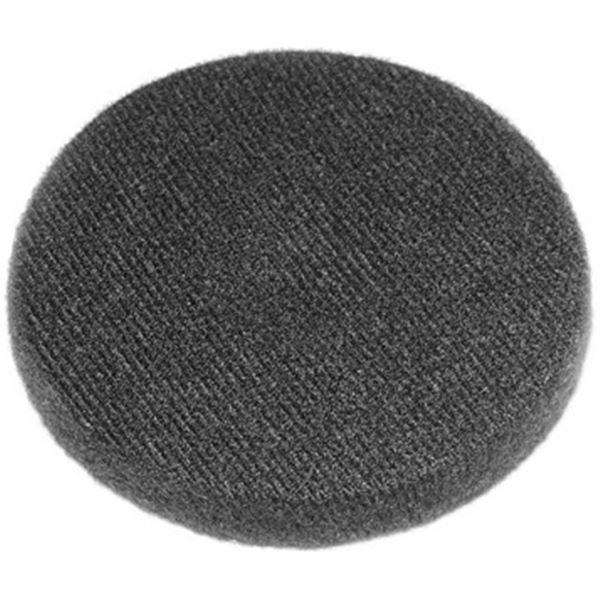 Ultrasone HFI-15G Replacement Ear Pads