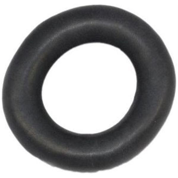 Ultrasone Replacement Ear Pads for Signature Pro/DJ
