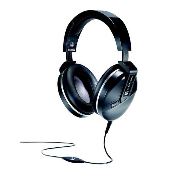 Ultrasone Performance 820 Headphones