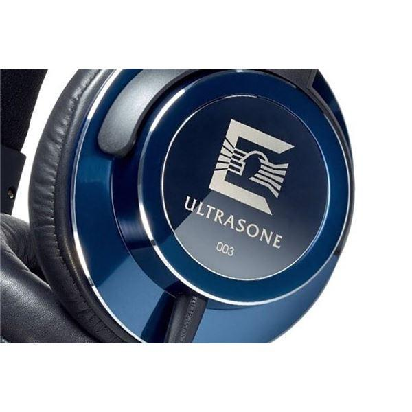 Ultrasone Tribute 7 Limited Edition Headphones