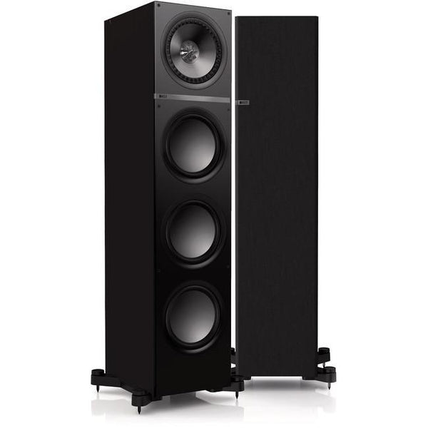 KEF Q900 Floorstanding Speakers