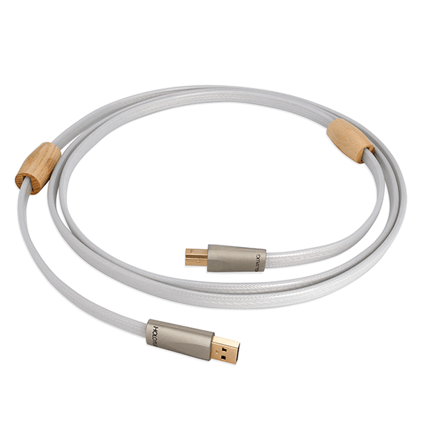 Nordost Valhalla 2 Reference USB Cable