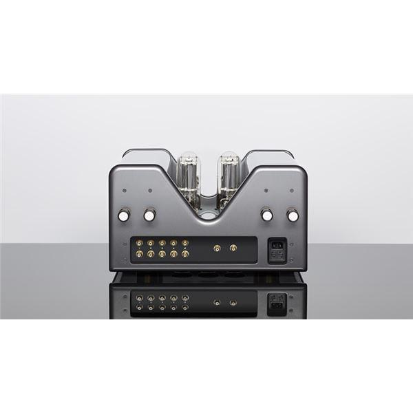 Viva Audio Solistino SET Vacuum Tube Integrated Amplifier