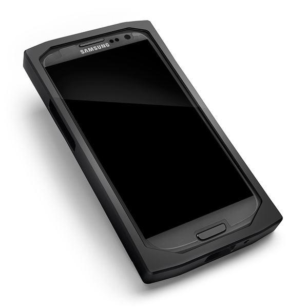 V-Moda Metallo Case for Samsung Galaxy S3