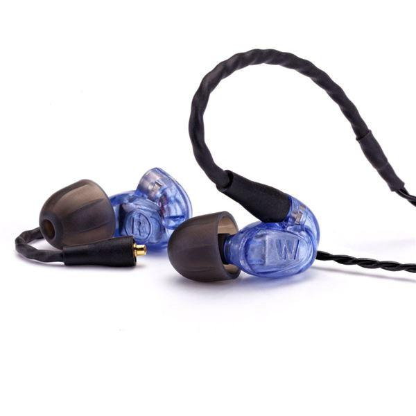 Westone UM PRO 10 In Ear Monitors