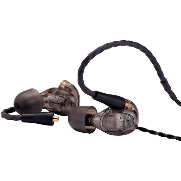 Westone UM PRO 20 In Ear Monitors