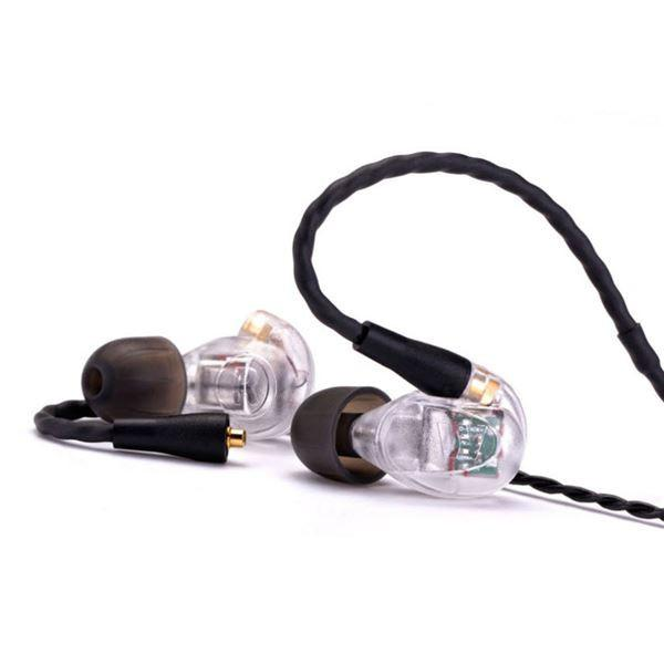 Westone UM PRO 30 In Ear Monitors