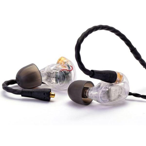 Westone UM PRO 50 In Ear Monitors