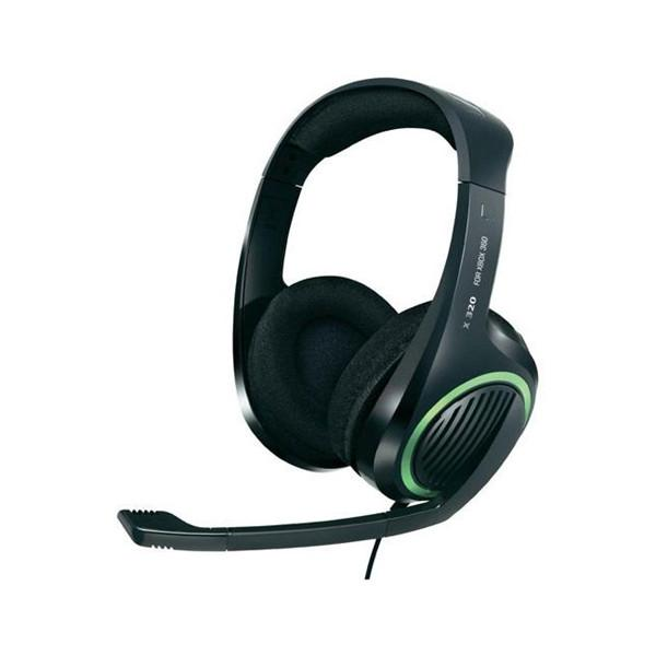 Sennheiser X320 XBox Gaming Headset