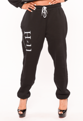 Mateo Sweatpants- UNISEX