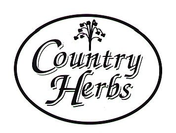 Country Herbs