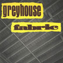 "Greyhouse (2) / Fabric (2) - R.T.M.D. / Brave Words (7"") - USED"
