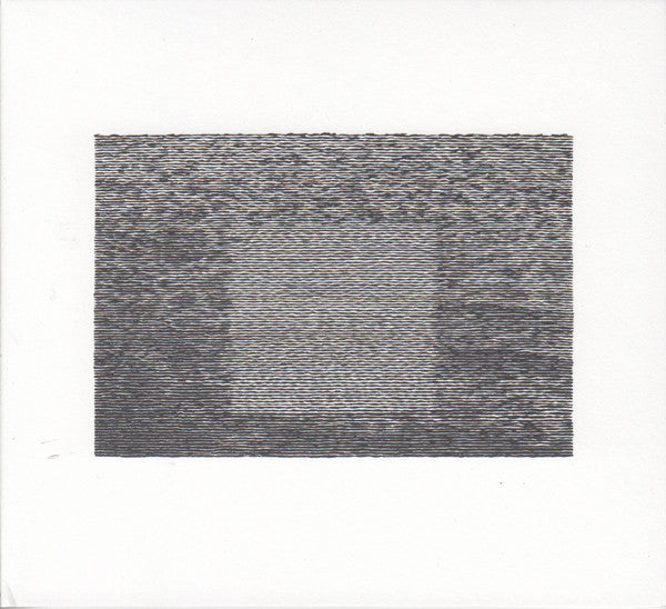 Grouper - Grid Of Points (CD, Album) - NEW