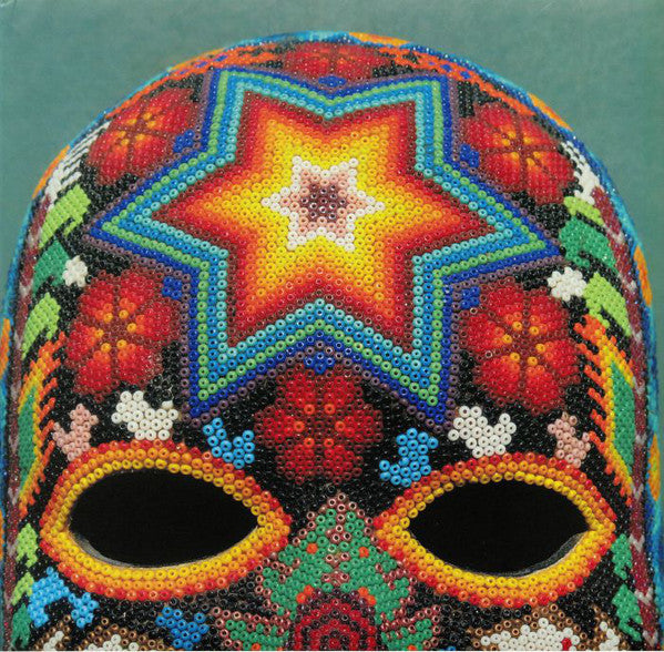 Dead Can Dance - Dionysus (Dlx + LP, Album, Pur + CD, Album) - NEW