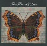 The House Of Love - The House Of Love (LP, Album) - USED