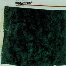 "Understand - Bored Games (7"") - USED"
