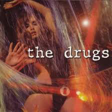 The Drugs (4) - The Drugs (CD, Album) - USED