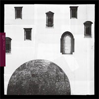 "Daily Void* - The Eclipse Of 1453 (12"", EP) - USED"
