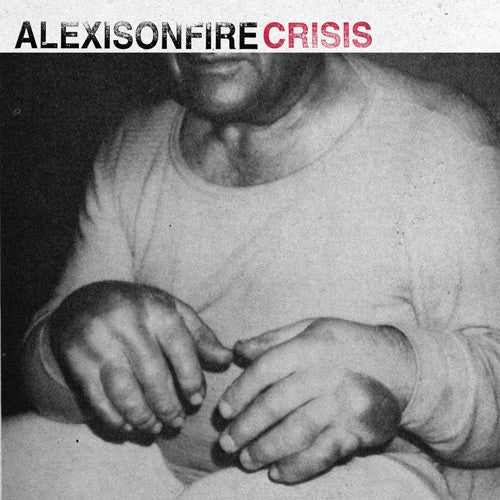 Alexisonfire - Crisis (CD, Album) - USED
