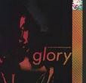 Gil Scott-Heron - Glory (The Gil Scott-Heron Collection) (2xCD, Comp) - USED