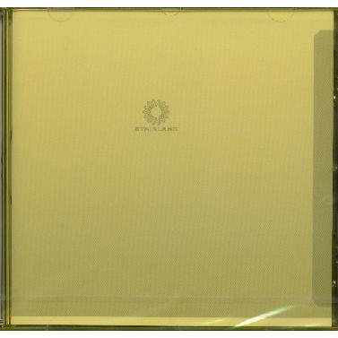 Stairland - Shapeless (CD, EP) - USED