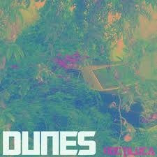 Dunes - Noctiluca (LP, Album) - NEW