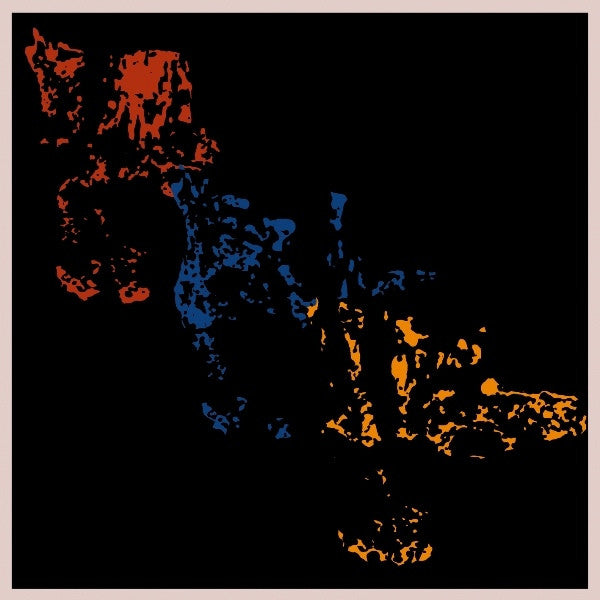 B/B/S/ - Brick Mask (LP, Album, Ltd) - NEW